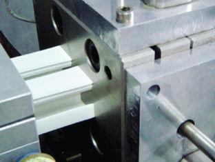 energiecalculator van deceuninck
